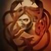 thatdarkdrawings's avatar