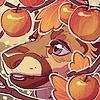 thatdarnfurry's avatar