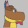 ThatDarnMoose's avatar