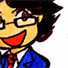 thatdeadcat's avatar
