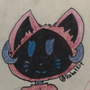 thatdeerdoe445's avatar