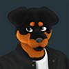 ThatDefaultUser12's avatar