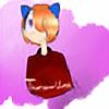ThatDerpUpper's avatar