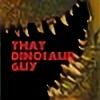 ThatDinosaurGuy's avatar