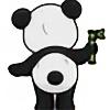 ThatDorkyPanda's avatar