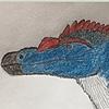 thatdrawinguy's avatar