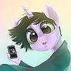Thatdreamerarts's avatar