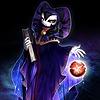 ThatDude1423's avatar