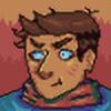 Thatdude450AU's avatar