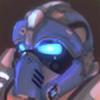 ThatDudeCarmine's avatar