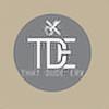 ThatdudeErv's avatar