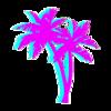 ThatDudeInAntarctica's avatar