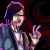 ThatDudeKiva's avatar