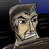 Thatdudemaan's avatar