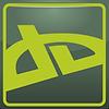 ThatDudeMintZ's avatar