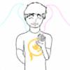 ThatDudeWithBoobs's avatar
