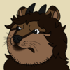 ThatDumbBear's avatar