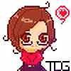 thatdumbgirl's avatar