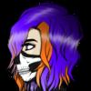 ThatElusiveGirl's avatar