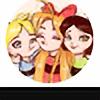 thatemogamer0124's avatar