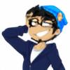 ThatEmoReCreator's avatar