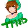 ThatFaggotNextDoor's avatar