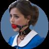 thatfakesguy1's avatar