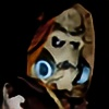 ThatFancyMeebo's avatar