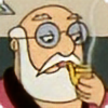 ThatFanSon's avatar