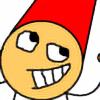 ThatFezDude's avatar