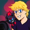 ThatFlint's avatar