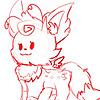 ThatFlufffyEeveE's avatar