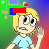 ThatFNaFAnimatronic's avatar