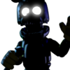 ThatFnafGamerLiamAlt's avatar