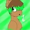 ThatFnafWeeb's avatar