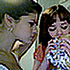 ThatFoliete's avatar