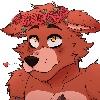 ThatFoxyPirate's avatar