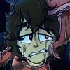 ThatFreakInSpace's avatar
