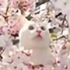 ThatFriggenKat's avatar