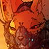ThatFurryFuck's avatar