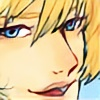 ThatFuzzyFeeling's avatar