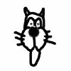ThatFxN00b's avatar