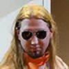 ThatGamerintheShades's avatar