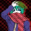 ThatGamerSans's avatar