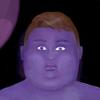thatganr's avatar