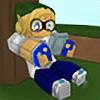 ThatGeekwithGlasses's avatar