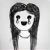 ThatGenPerson's avatar