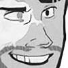thatgentleman's avatar
