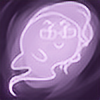 ThatGhostyGal's avatar
