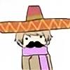 ThatGingerKid418's avatar